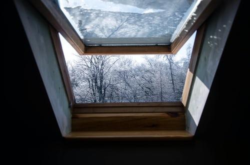 Benefits Of Having a Skylight