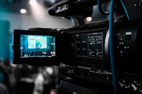 Tips on enhancing your video editing speed