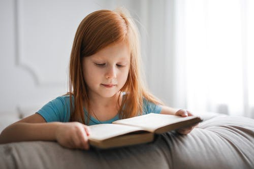 How to find the best girls school for your child in three simple ways!