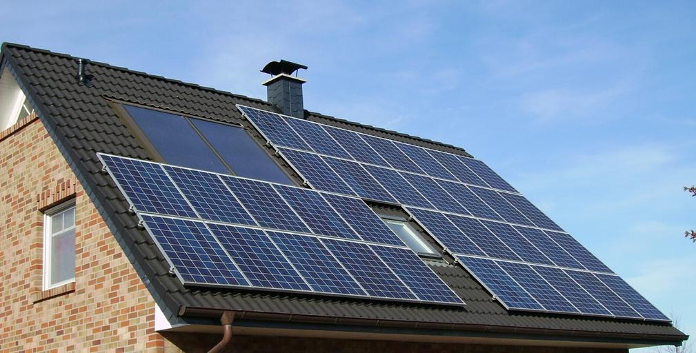 Solar power: reasons why it is an essential addition to your house