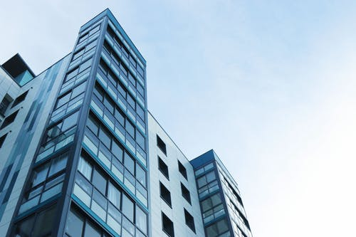 Owning a strata: three important details you should know about this