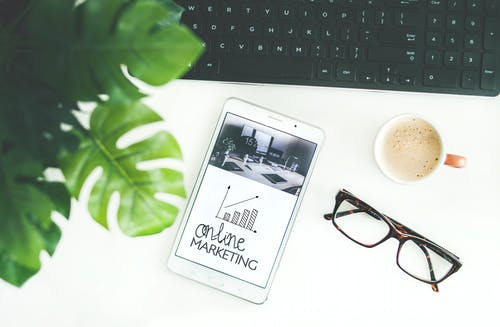 Finding the Best Digital Marketing Agency – 6 Things to Consider