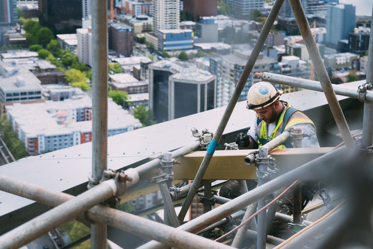 Reasons why you should carry out a building inspection to your property right away