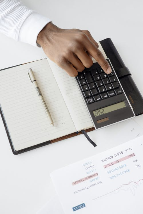 Are you trying to find the best accounting professionals for your business?
